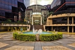 515 North Flagler Drive, Suite P-300, West Palm Beach