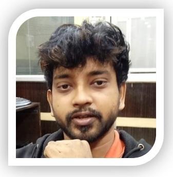Web Developer/Programmer