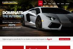 Cars Digital Inc.