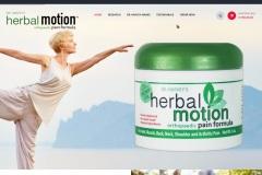Herbal Motion