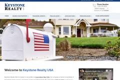 Keystone Realty USA