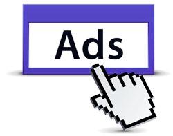 Internet Ads