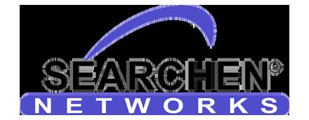 Internet Marketing Services Inc.