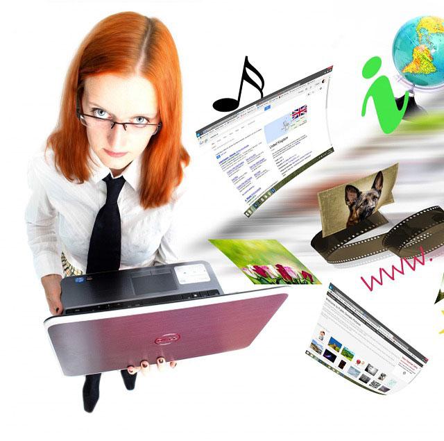 Managed Webmaster Service