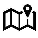 Local Listing Icon