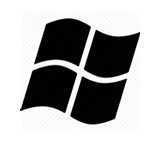 Microsoft Windows Icon