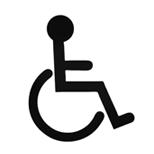 ADA Web Accessibility